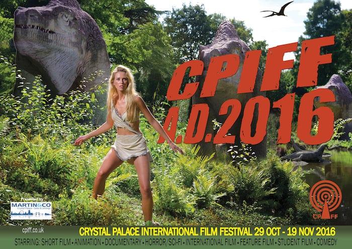 cpiff-poster-2016-horiz-copy